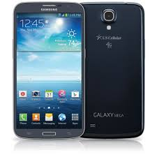 Download Samsung Galaxy Mega SCH-R960  User Guide Manual Free