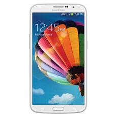 Download Samsung Galaxy Mega SPH-L600   User Guide Manual Free