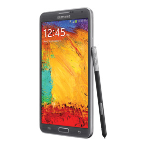 Download Samsung Galaxy Note 3 SM-N900A User Guide Manual Free