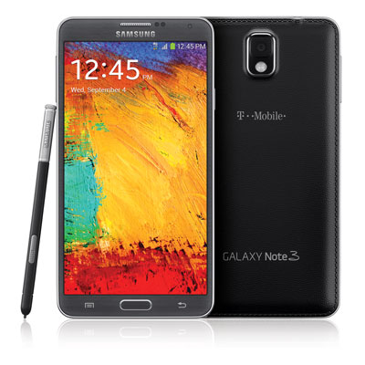 Download samsung galaxy note 3 sm n900t user guide manual free