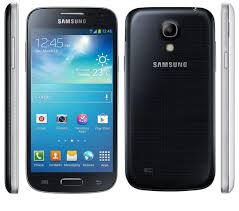 Download Samsung Galaxy S4 Mini GT-I9195 User Guide Manual Free