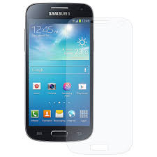 Download Samsung Galaxy S4 Mini SCH-R890 User Guide Manual Free