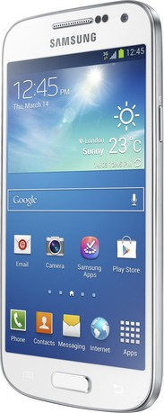 Download Samsung Galaxy S4 Mini SPH-L520 User Guide Manual Free