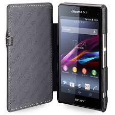 Download Sony Xperia Z1 Compact D5503 User Guide Manual Free