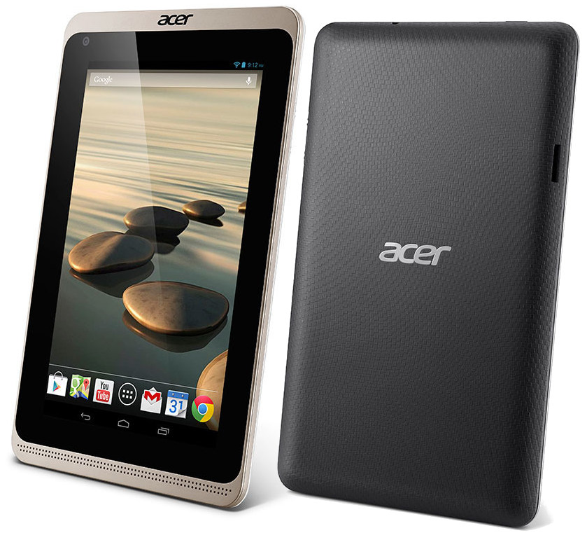 download acer iconia b1