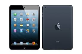 Download Apple iPad Min 2 User Guide Manual Free