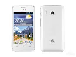 Download Huawei Y320  User Guide Manual Free
