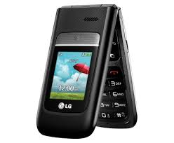 Download LG A380 User Guide Manual Free