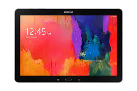 Download Samsung Galaxy Note Pro 12.2 SM-P900 User Guide Manual Free