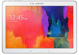 Download Samsung Galaxy Tab Pro 10.1 SM-T520  User Guide Manual Free