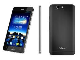 How to root ASUS PadFone Infinity 2