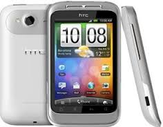 htc wildfire s a510e restore factory hard reset remove pattern lock rh u2ugsm com Samsung Galaxy Note 2 Manual Alcatel One Touch Manual