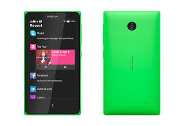 Nokia X Android  Restore Factory Hard Reset Remove Pattern Lock