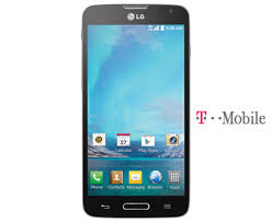 Download LG Optimus L90 D415 User Guide Manual Free