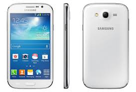 Samsung Galaxy Grand Neo GT-I9060 user manual,Samsung Galaxy Grand Neo GT-I9060 user guide manual,Samsung Galaxy Grand Neo GT-I9060 user manual pdf‎,Samsung Galaxy Grand Neo GT-I9060 user manual guide,Samsung Galaxy Grand Neo GT-I9060 owners manuals online,Samsung Galaxy Grand Neo GT-I9060 user guides,