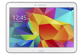 Download Samsung Galaxy Tab 4 7.0 SM-T230 User Guide Manual Free