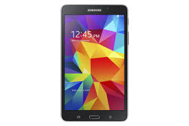 Samsung Galaxy Tab 4 7.0 SM-T230 user manual,Samsung Galaxy Tab 4 7.0 SM-T230 user guide manual,Samsung Galaxy Tab 4 7.0 SM-T230 user manual pdf‎,Samsung Galaxy Tab 4 7.0 SM-T230 user manual guide,Samsung Galaxy Tab 4 7.0 SM-T230 owners manuals online,Samsung Galaxy Tab 4 7.0 SM-T230 user guides,