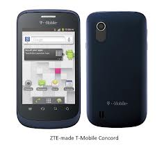 T-Mobile Concord 2 user manual,T-Mobile Concord 2 user guide manual,T-Mobile Concord 2 user manual pdf‎,T-Mobile Concord 2 user manual guide,T-Mobile Concord 2 owners manuals online,T-Mobile Concord 2 user guides,
