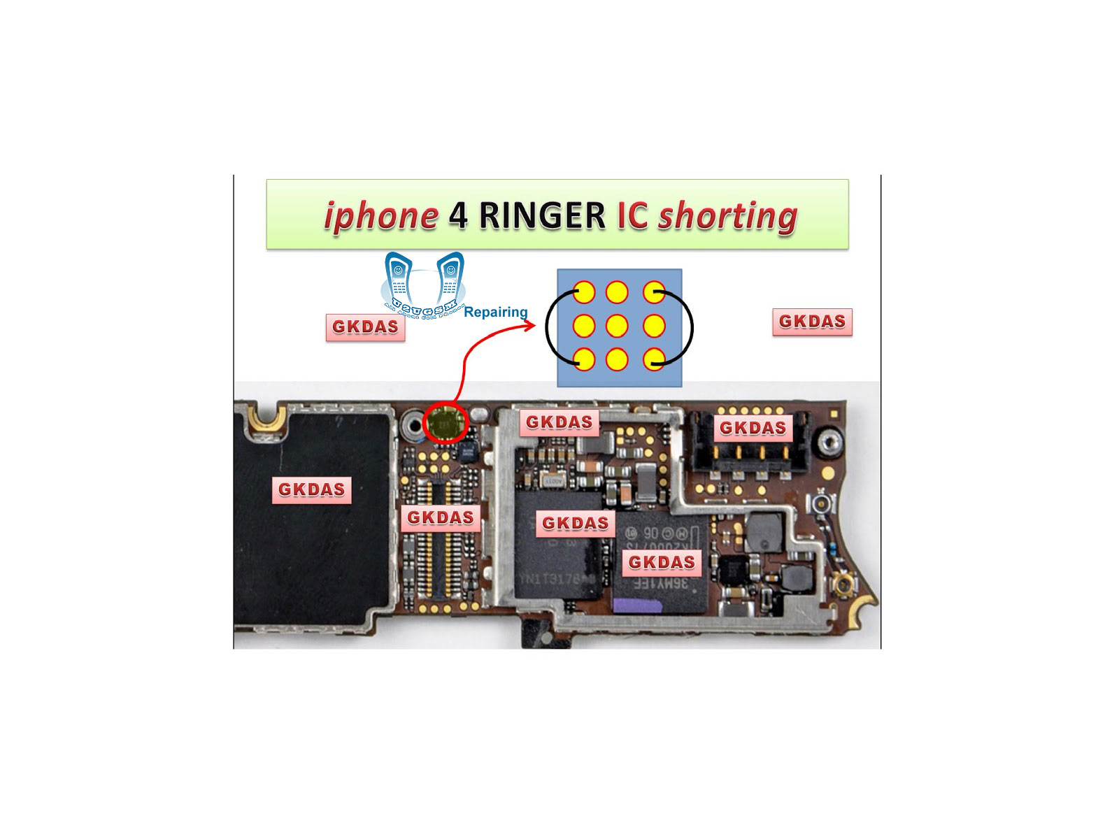 Iphone 4s Charger Cable Wiring Diagram Trusted Samsung Headphone 4 Car Fuse Box U2022 Microsoft Surface