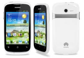 Huawei Ascend Y201 Pro  Restore Factory Hard Reset Remove Pattern Lock