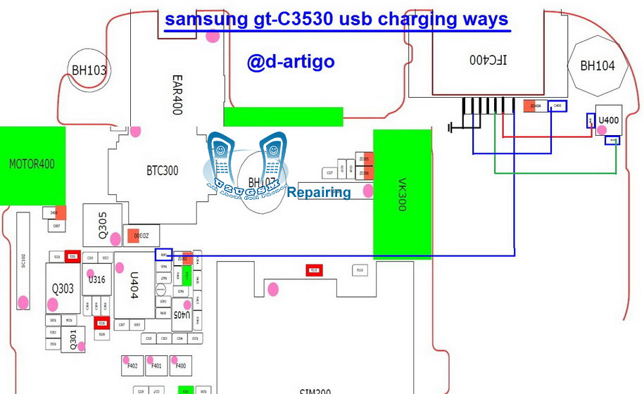 tomtom charger cable schematic diagram tomtom get free image about wiring diagram