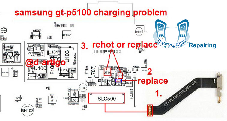 charging problem samsung galaxy tab 2 hairstylegalleries