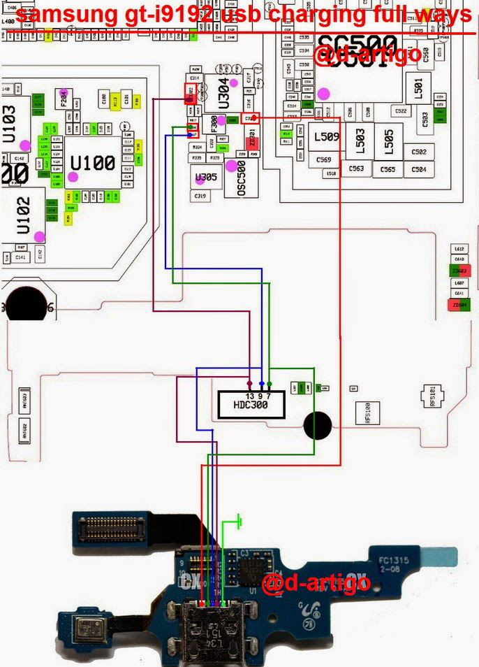 Electrical Drawing Software moreover Samsung Galaxy S4 Charging Problems likewise IPhone 5S Schematic Diagrams Together With IPhone6 Schematic Diagram besides Grbl CNC Arduino Shield furthermore Delta Bench Top Drill Press. on iphone 5s schematic circuit diagrams