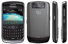 BlackBerry 8900 Restore Factory Hard Reset Remove Pattern Lock