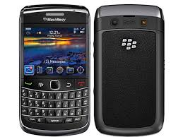 BlackBerry 9600 Restore Factory Hard Reset Remove Pattern Lock