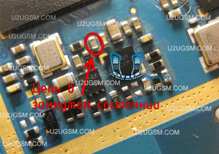 Samsung Star 3 Duos S5222 Is Not Charging Problem Solution Jumpers further Ecg Circuit Analysis And Design Simulation By Multisim further Car Starter Circuit Diagram in addition Document besides Car Ammeter Wiring. on charging circuit diagram