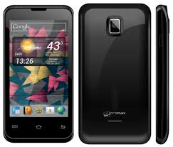 micromax A87  Restore Factory Hard Reset Remove Pattern Lock