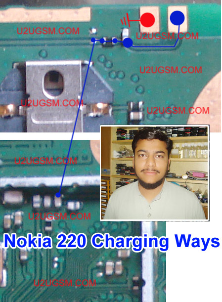 9 Volt Battery Box furthermore 2 Transistor Mini Fm Transmitter as well Phone Lithium Ion Battery Diagram likewise General Purpose Power Supply With Lm723 besides Battery Diagram In Circuit. on car battery charger circuit diagram