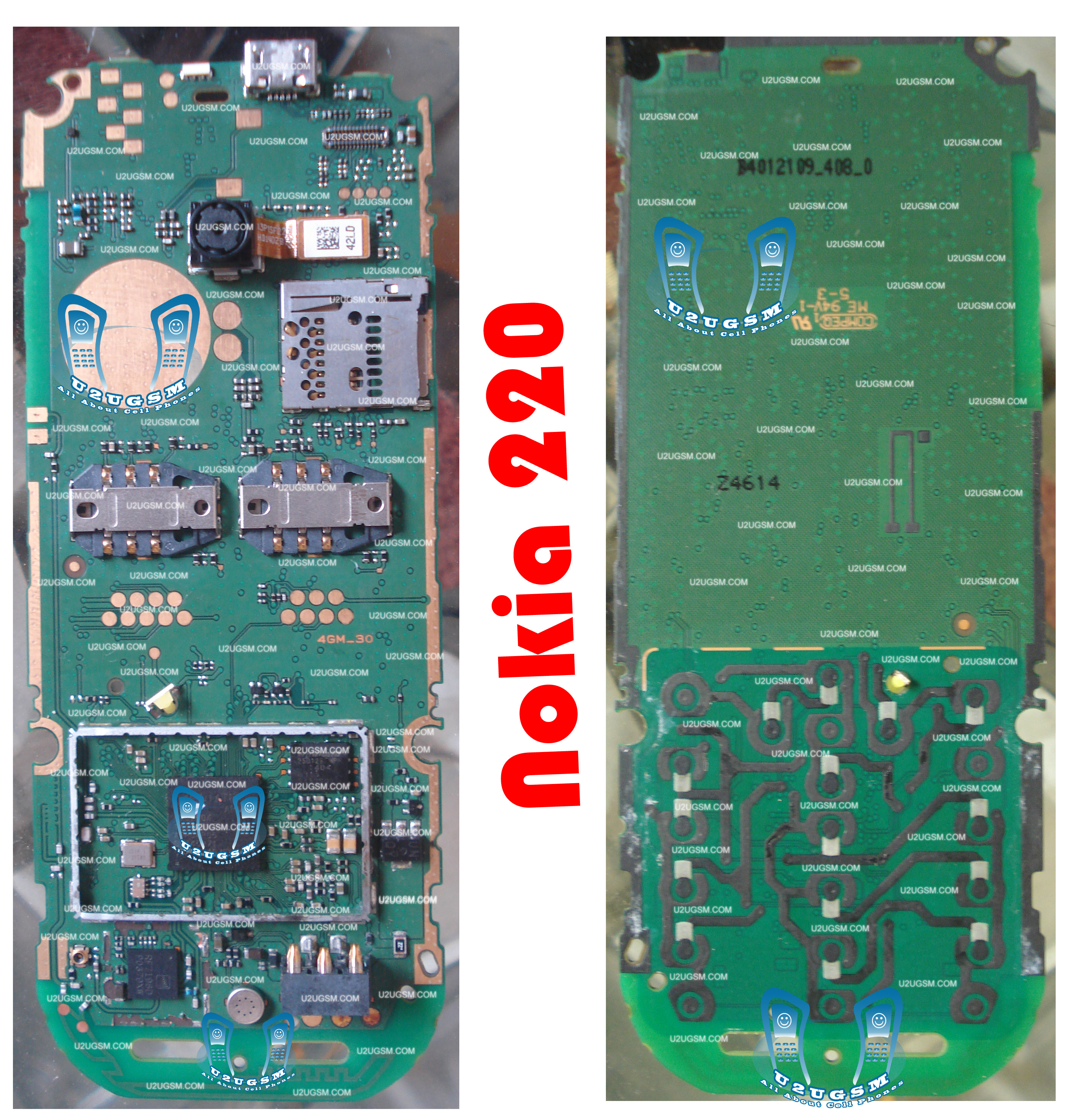 all keypad jumper and display light jumpers etc see diagram pcb  lcd light wiring diagram #13
