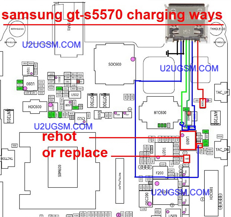 Galaxy S4 Schematic moreover IPAD CHASSIS DIAGRAM moreover 31738 further Galaxy Note 2 Diagram furthermore How To Disassembleassemble Galaxy S4 For Screenparts Repair. on galaxy s4 motherboard diagram