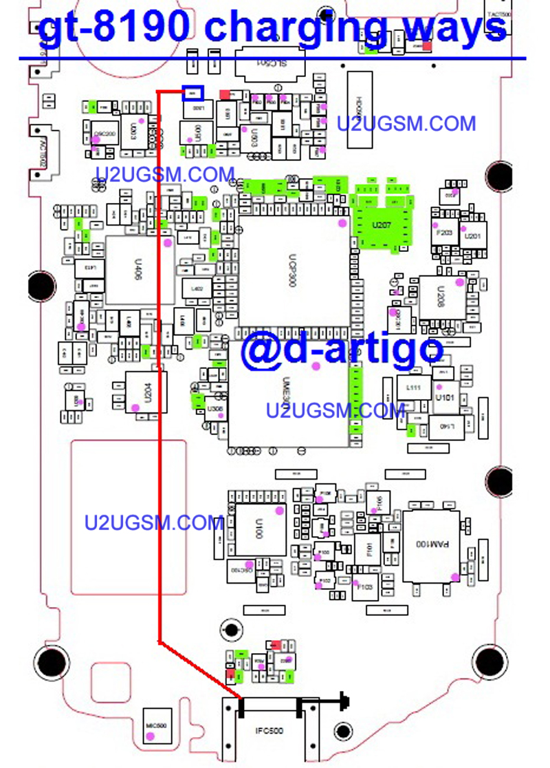 samsung galaxy s i diagram  samsung  free engine image for