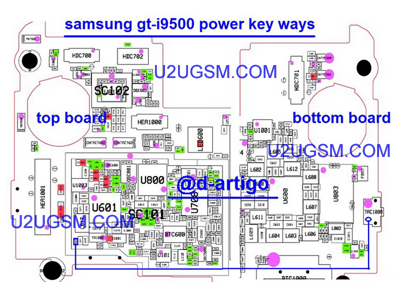 lg schematic diagrams lg wiring diagrams
