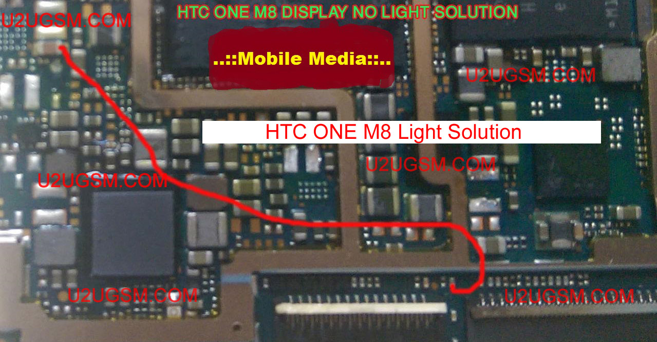 Htc One Schematic Diagram Wire Center Rt30 Wireless Ac Circuit Identifiers Testers Instrumart Fantastic Of M8 Adornment Electrical Rh Itseo Info X