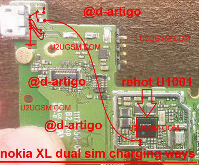 Uta further Iphone Stereo Jack Wiring Diagram also Trs Connector Plug Schematic Diagram likewise  in addition Royalty Free Stock Photo 3d Render Drinking Straw Image38312115. on telephone handset with audio jack