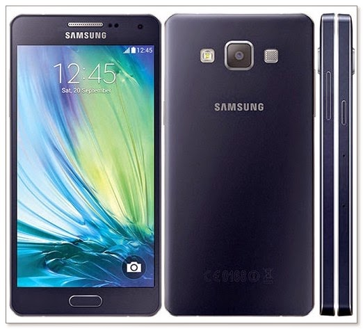 download galaxy a5 user guide manual free user guide manual free rh userguide u2ugsm com