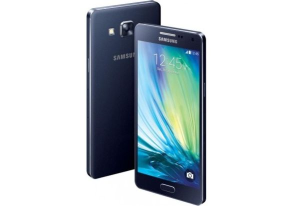 download samsung galaxy a3 user guide manual free mobile repairing rh repairing u2ugsm com Samsung User Manual Guide Samsung Galaxy S Manual