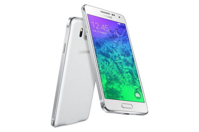 Download Samsung Galaxy A7 User Guide Manual Free