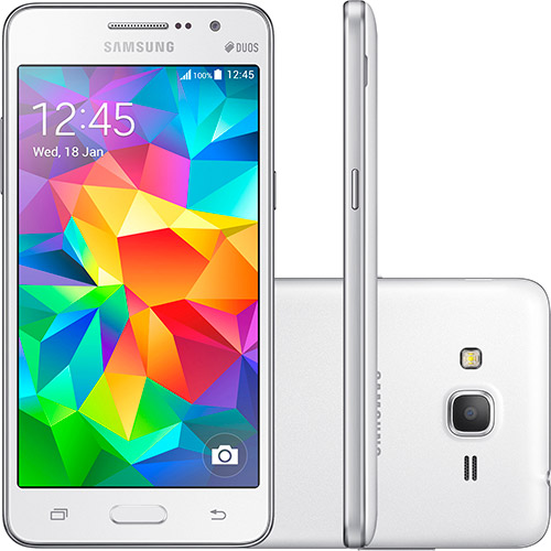 download samsung galaxy grand prime duos user guide manual free rh userguide u2ugsm com samsung galaxy gran prime duos manual samsung galaxy grand neo duos manual