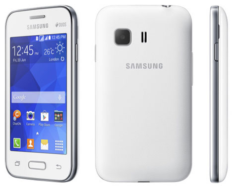 Samsung galaxy young s6310 manual user guide | free manual user.