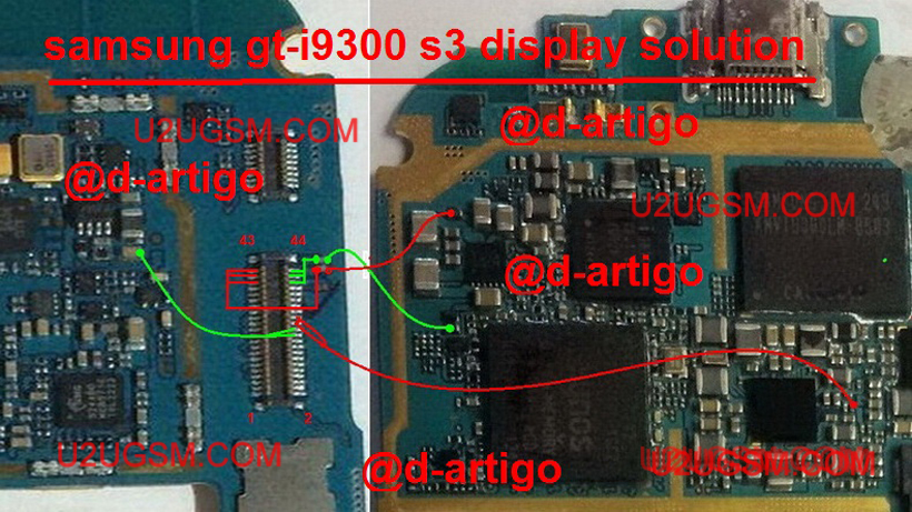 puter cards pictures in addition Aplus Ess 3 additionally 3 furthermore Z400000a1419520 as well Eee msc. on motherboard components diagram