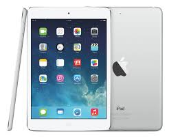 Apple iPad Air user manual,Apple iPad Air user guide manual,Apple iPad Air user manual pdf‎,Apple iPad Air user manual guide,Apple iPad Air owners manuals online,Apple iPad Air user guides,