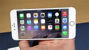 Apple iPhone 6 Plus user manual,Apple iPhone 6 Plus user guide manual,Apple iPhone 6 Plus user manual pdf‎,Apple iPhone 6 Plus user manual guide,Apple iPhone 6 Plus owners manuals online,Apple iPhone 6 Plus user guides,