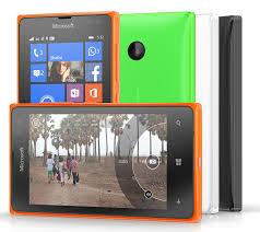 Microsoft Lumia 532 user manual,Microsoft Lumia 532 user guide manual,Microsoft Lumia 532 user manual pdf‎,Microsoft Lumia 532 user manual guide,Microsoft Lumia 532 owners manuals online,Microsoft Lumia 532 user guides,