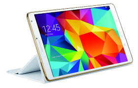 Samsung Galaxy Tab S 8.4 Sport user manual,Samsung Galaxy Tab S 8.4 Sport user guide manual,Samsung Galaxy Tab S 8.4 Sport user manual pdf‎,Samsung Galaxy Tab S 8.4 Sport user manual guide,Samsung Galaxy Tab S 8.4 Sport owners manuals online,Samsung Galaxy Tab S 8.4 Sport user guides,