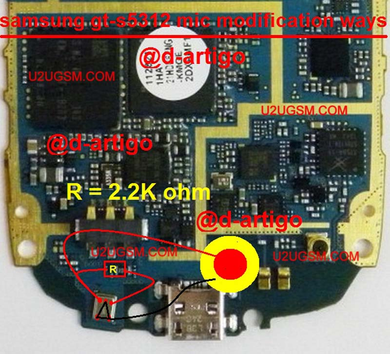 pc microphone wiring diagram wiring diagrams and schematics microphone circuit page 3 audio circuits next gr