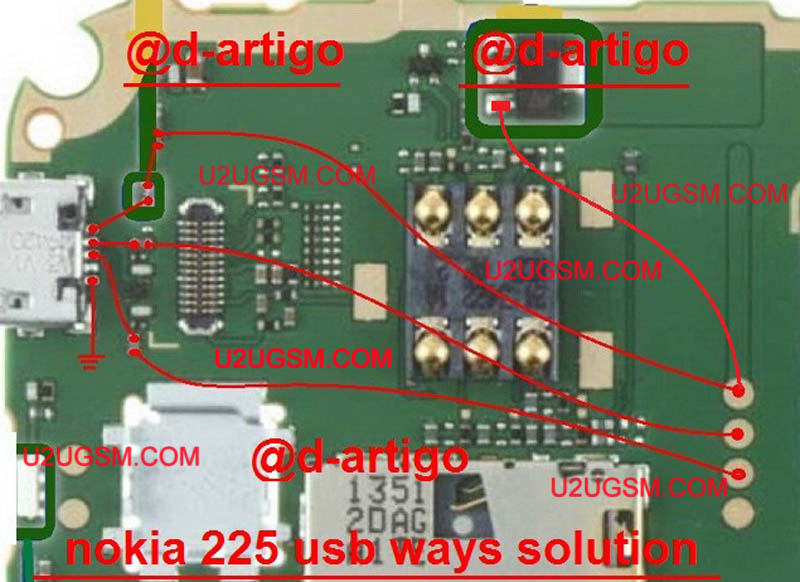 12v Led Bulbs Bi Pin additionally Vrf System Schematic moreover 2 also Coleman Furnace Wiring Diagram further Watch. on coleman furnace wiring diagram